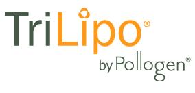 TriLipo by pollogen