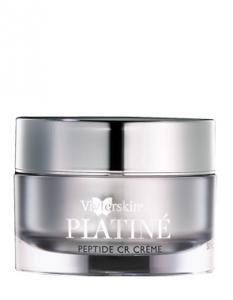 Platine Peptide CR Creme