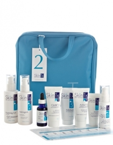 Skin Treatment System 2