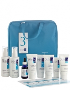 Skin Treatment System 3