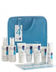 Skin Treatment System 4