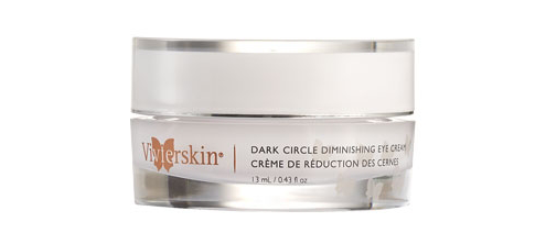 Vivierskin Eye Cream