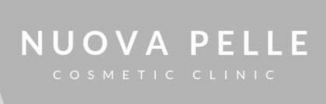 Nuova Pelle Cosmetic Clinic